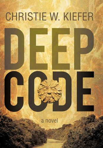 Download Deep Code pdf