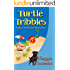 Turtle Tribbles (Lindsey & Ike Romantic Mystery Series Book 2)