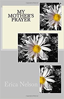 My Mother's Prayer