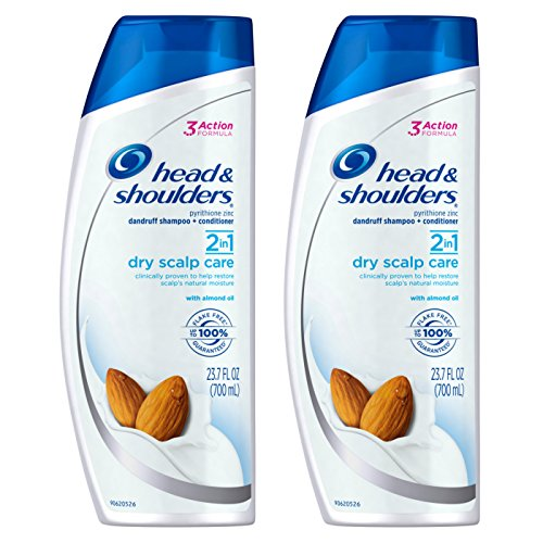 head-and-shoulders-dry-scalp-care-with-almond-oil-2-in-1-dandruff-shampoo-and-conditioner-237-fl-oz-