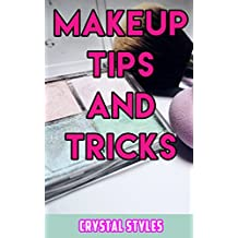 Makeup Tips and Tricks: How to Get That Natural Look