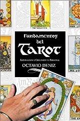 Fundamentos del tarot: Adivinacion y crecimiento personal (Spanish Edition) Paperback