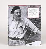 : L.Francis Herreshoff The Flowering of Genius