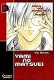 Yami no Matsuei 03.
