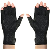 Sea band thermoskin - Guantes para artritis