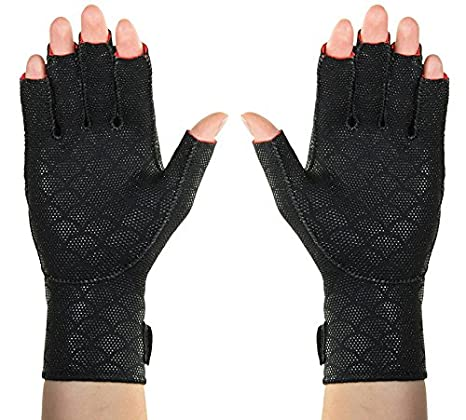 Back To Search Resultsapparel Accessories Winter Warm Children Kids Mitten Gloves Knitted Fabric Double Thickened All Cover Fingers Kids Gloves For Boys And Girls Bracing Up The Whole System And Strengthening It