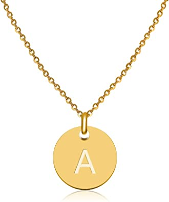 code promotion mon collier prenom 2015