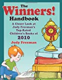 The WINNERS! Handbook, Judy Freeman, 1598849778