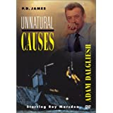 P.D. James Unnatural Causes