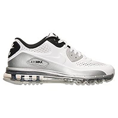 Nike Air Max 90 2014 Chaussures De Course sites de réduction rabais de dédouanement F3x1H