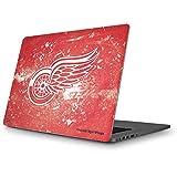 NHL Detroit Red Wings MacBook