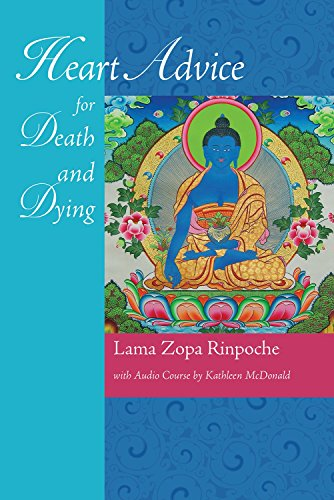 On Death And Dying Ebook