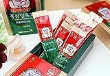 KGC Cheong Kwan Jang Korean Red Ginseng Honey Paste