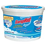 by DAMPRID (1019)  Buy new: $10.99$9.67 43 used & newfrom$9.67