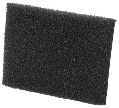 Hang-up Vacuum Foam (Wet Pickup Foam Filter)