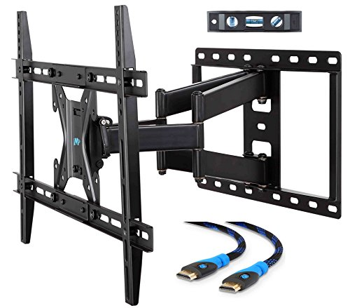 Mounting Dream MD2296 TV Wall Mount Bracket for - Emerson 50 Flat Screen Tv