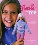 Barbie® Doll and Me: 45 Playful Matching Designs for Knitting