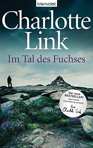 Im Tal Des Fuchses Link Charlotte 9783764503505 Amazon Com Books