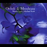 Orchids & Moonbeams