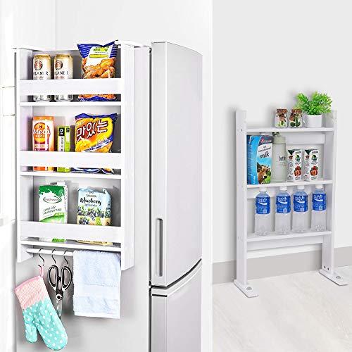 fridge rack - 3