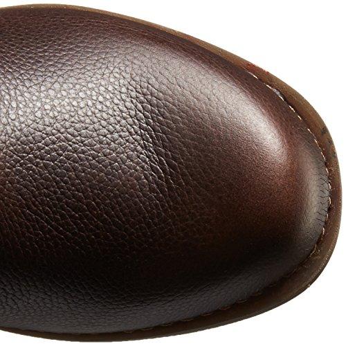El Naturalista - Botas para mujer Marrón marrón marrón