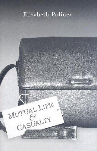 Mutual Life & Casualty
