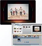 Dazzle Video Creator Plus [OLD