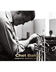 Essential Original Albums