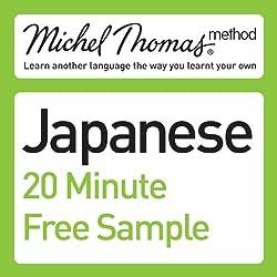 Michel Thomas Method
