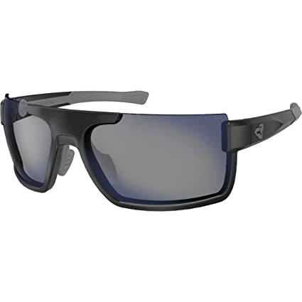 61dc451756f Amazon.com   Ryders Eyewear Incline Photochromic Sunglasses Black ...