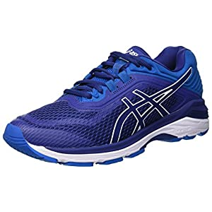 ASICS GT-2000 6 Men's Running Shoe 18