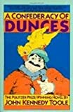 A Confederacy of Dunces (1981)