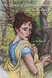 The Secrets of Sterling Shearin, W. Ferrell, 1481060759