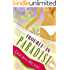 Trouble in Paradise (Paradise Florida Keys Mystery Series Book 3)