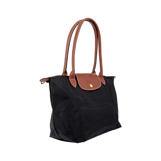 Manici Bag grandi S Taglia 28x25x14 Shopping Dimensioni TR0xOHw