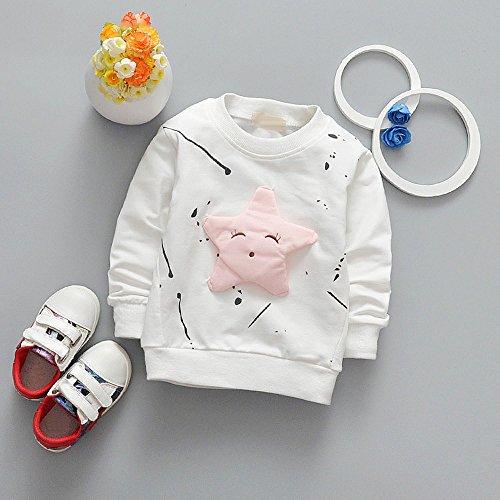 VIPwees Babygrow Ladies In Pink Boys /& Girls Baby Bodysuit