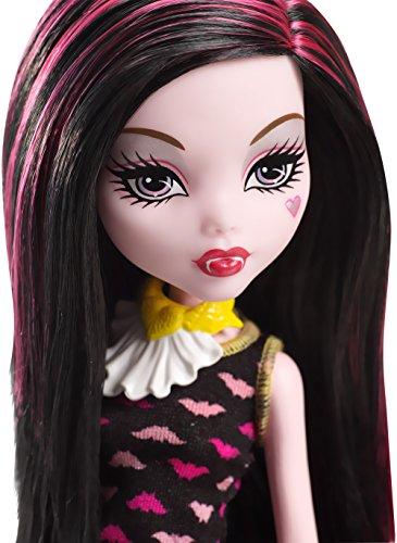 Buy monster high doll rare
