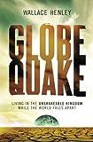 Globequake, Wallace Henley, 1595555013