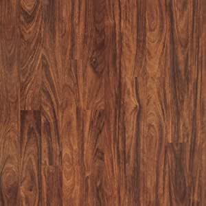 Pergo Rm000446 Accolade Laminate Flooring Sample 16