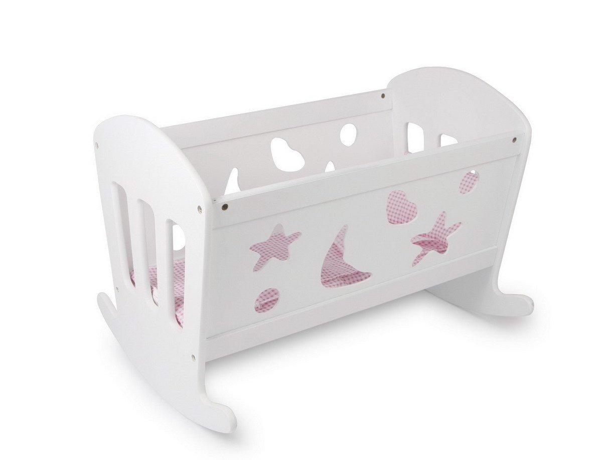 Puppenwagen kissen in puppenwagen günstig kaufen ebay