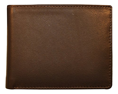 budd-leather-calf-mens-slim-wallet-with-8-credit-card-slits-brown-120011-2