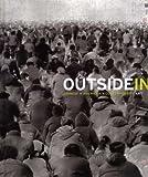 Outside In, Jerome Silbergeld, 030012208X