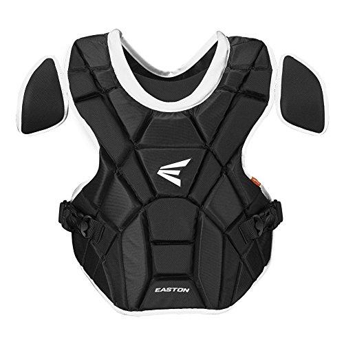 girls fastpitch catchers gear - 7