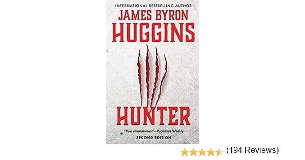 Hunter: Amazon.es: Huggins, James Byron: Libros en idiomas extranjeros