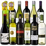 Top Sellers Mixed Case - Laithwaite's Red and White (Case of 12)