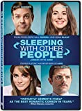 Sleeping With Other People (Bilingual)