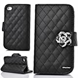 Apple Friend Cases Iphone4s - Best Reviews Guide