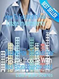 How to Succeed in Real Estate Investments