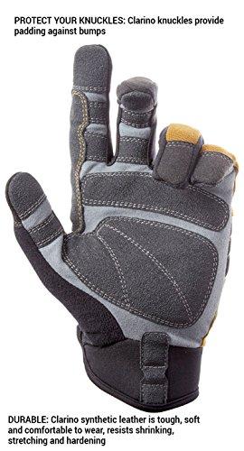 Buy work gloves for men