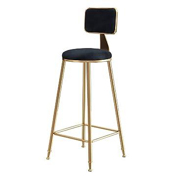 chaise de cuisine hauteur d'assise